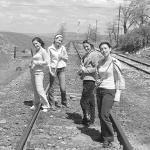 Marsyas Quartet - Bülent Evcil