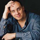 Basel Oda Orkestrası: Matthias Goerne (bariton)