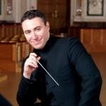 Açılış Konseri: Borusan Filarmoni & Maxim Vengerov ve Muhiddin Dürrüoğlu