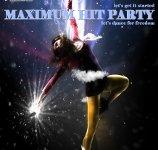 MAXIMUM HIT PARTY---!!!