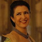 Şark Bülbülleri: Ghada Shbeir - Melihat Gülses