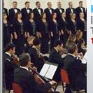 Mevlânâ'yı Anma Konseri