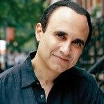 Michel Camilo - Chucho Valdes - Piano Masters