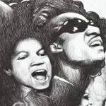 Motown Party Vol. 1 feat. Soulstamp, Fattish - Kaan Düzarat, Barış K