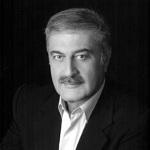 Münip Utandı - Klasik Türk Sazları Beşlisi: Ölümünün 30. yılında Münir Nurettin Selçuk Anma Konseri