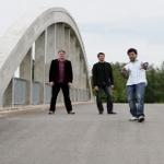 Murat Öztürk Trio