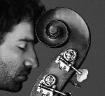 Ozan Musluoğlu Quartet & Tore Johansen
