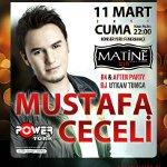 Mustafa Ceceli