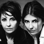 İstanbul Müzik Festivali 2011 / Batı Yakasının Hikayesi