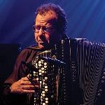 İstanbul Müzik Festivali 2011 / Sonsuza Dek Tango
