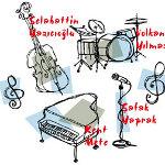 Müzikallerden Caza