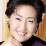 Naoko Yoshino