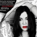 Nazan Öncel ile 2010`a Merhaba Partisi - Bistro