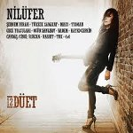 Nilüfer and Rock feat. Hayko Cepkin