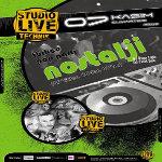 Nostalji Türkçe Pop Parti: 70`ler, 80`ler, 90`lar