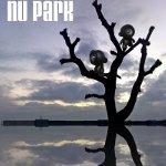 Nu Park