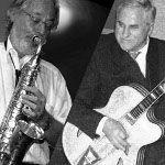 Oldtime Jazz Quintett