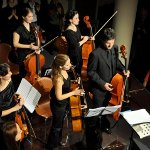 Orkestra`Sion