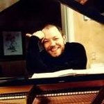 2011 İstanbul Liszt Piyano Haftaları- Özgür Aydın Piyano Resitali