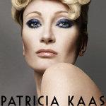 Patricia Kaas Kabaret!