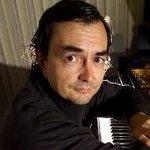 Pierre-Laurent Aimard - CRR İstanbul Senfoni Orkestrası