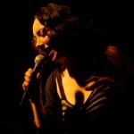Piola`nın Ruhu Jazz`la Buluşuyor