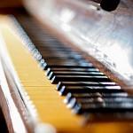 Piyano Resitali