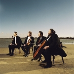 Borusan Müzik Evi`nde Quatuor Debussy ile Chostakovitch, Debussy, Mulsant