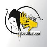 Raba di Babba