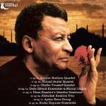 Ramazan`da Caz - Abdullah İbrahim Trio