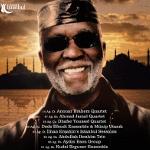 Ramazan`da Caz - Ahmad Jamal Quartet