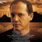 Ramazan`da Caz - Anouar Brahem Quartet