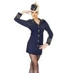 Red Bull Flight Club Party 360istanbul'dan Uçuşa Geçiyor!..