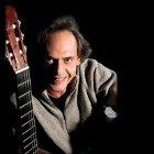 Akbank Sanat Gitar Günleri / Roland Dyens