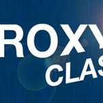 Roxy Classic