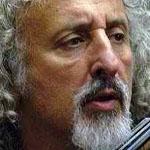 Russian Chamber Philharmonic St Petersburg - Juri Gilbo - Mischa Maisky