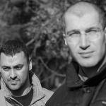 Nublu Jazz Festival / Sarp Maden Quartet