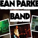 Sean Parker Band