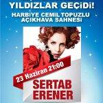 Sertab Erener
