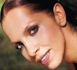 Kral - Harbiye Konserleri - Sertab Erener