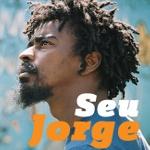 Seu Jorge - Almaz