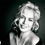 Sezenİnciler - Sezen Aksu Şarkıları Gecesi - DJ Serhan Sokulgan