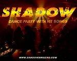 Kerem Ökten: Shadow Singers