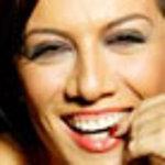 Sibel Tüzün & Friends: All The Jazz