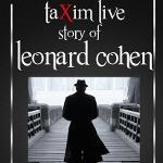 Story Of Leonard Cohen