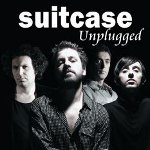 Suitcase Unplugged