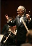 Symphonica Toscanini