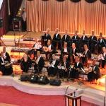 İstanbul Tarihi Türk Müziği Topluluğu: Sürre Alayı