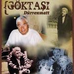 Tekin Akmansoy: 70. Sanat Yılı Kutlaması