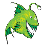 Fishimself